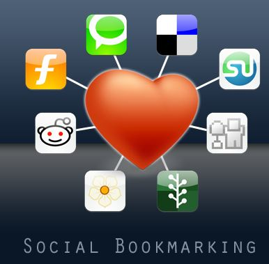 bookmark your site to 500 Pr0 to Pr8 social BOOKMARKING sites + ping all backlinks