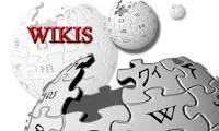 create a bookmark on a PR8 site and send over 500 wiki links towards it