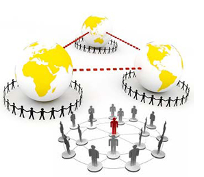 SEO Link Building Package For your website
