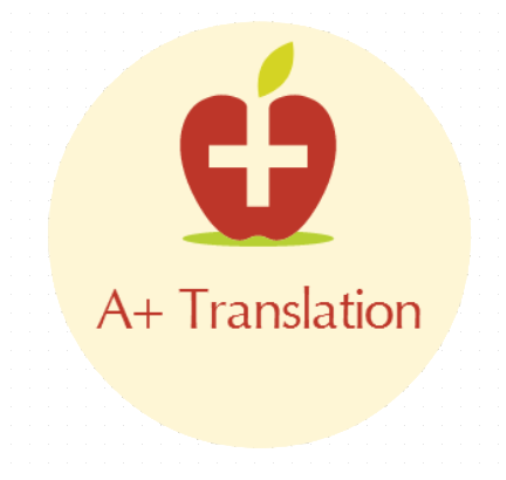 I will translate 1000 words from English to Spanish