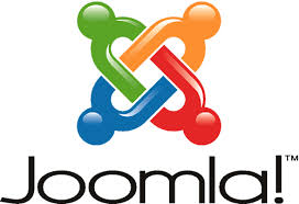 I will convert any design or html to Joomla template