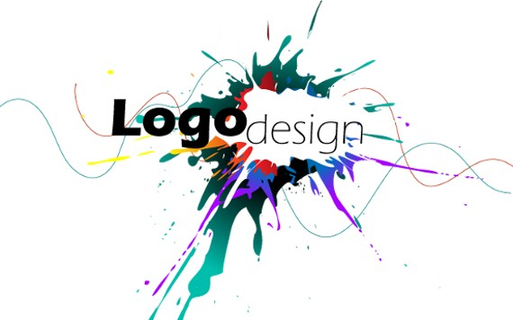 THIS LISTING IS FOR A CUSTOM LOGO WHICH I WILL CREATE FOR YOU