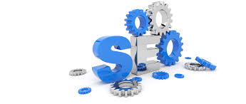 manually do 40 Pr4+ DOfollow Backlinks on actual page penguin & panda safe