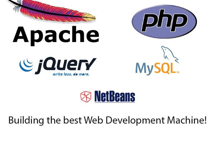 I will code for your website in php,  mysql and jquery