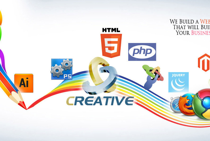 I will fix your any php,  jQuery,  MySQL,  html,  css bug