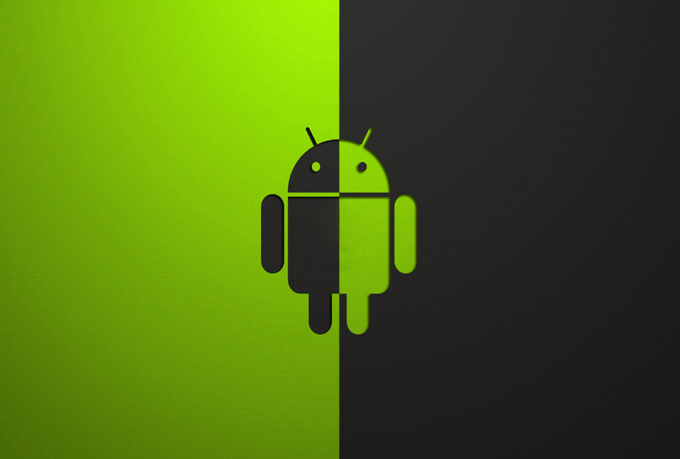make Android applications beyond your expectation