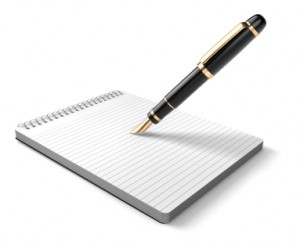 I WILL WRITE A GREAT AND AMAZING ARTICLE