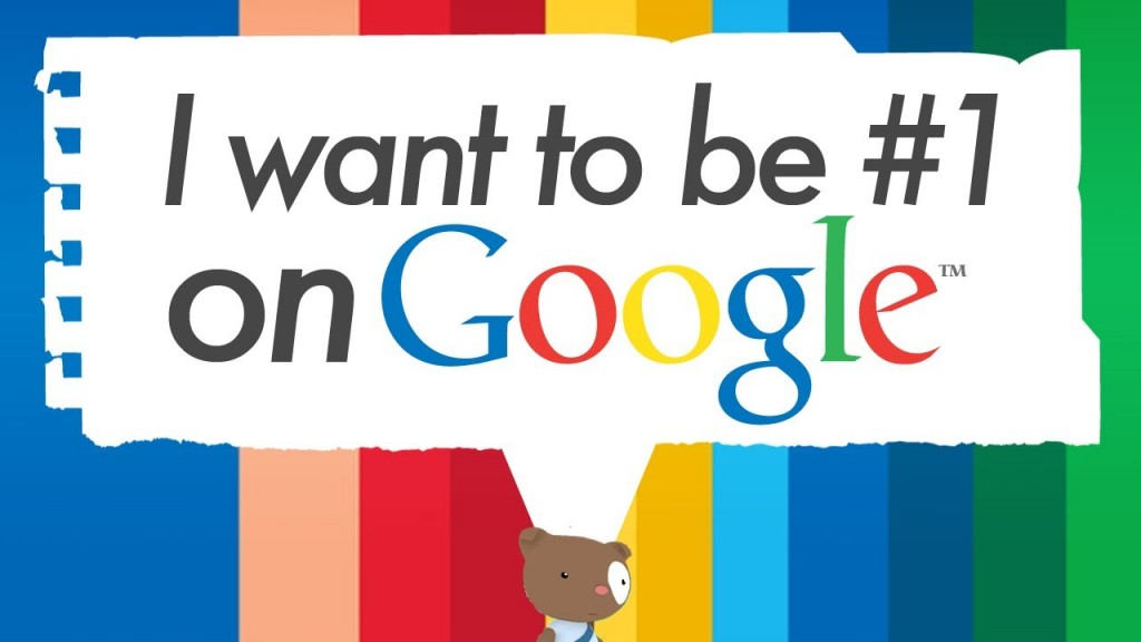 Google Fox Rank Top White Hate SEO