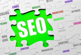 make 150 Contextual Web 20 seo Backlinks./*/.