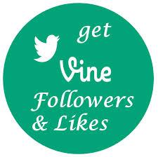 Add 1000 vine Followers Or Likes
