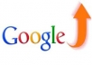 Hit You Google Jackpot #1 Position For  Keyword