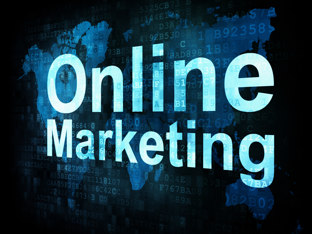 I will post Your ads on different high pr classified websites