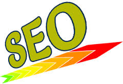 write Top seo Business Report /.