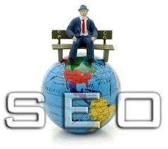 I will Put your link on my site PR4, PR5, PR6x 45 permanent DO FOLLOW Blogroll Link special good
