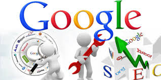 I will Put your link on my site PR4, PR5, PR6x 30 permanent DO FOLLOW Blogroll Link special good
