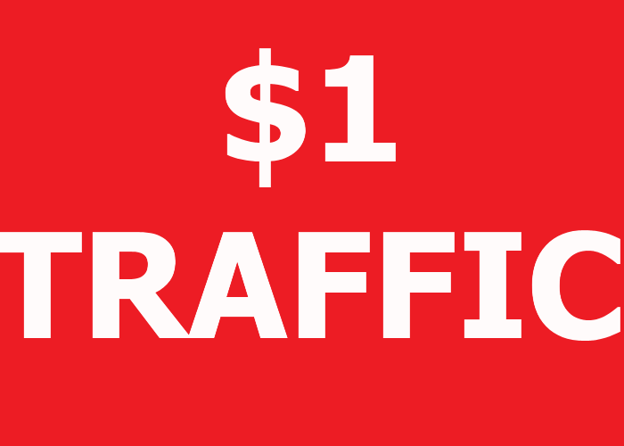 1,000,000 Premium Targeted Website Traffic Niche Based {Monthly}