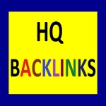 100+ High PR SEO Links Extreme High PageRank
