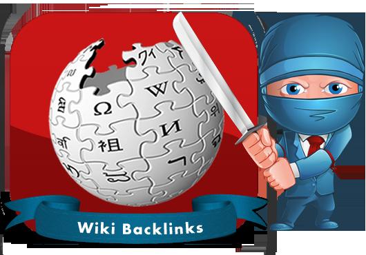 90,000 HQ WIKI, Forum Profile, EDU, GOV, Article Directories, WEB 2.0 Backlinks - Perfect for TIER2 Best for TIER3 Link Building Effort