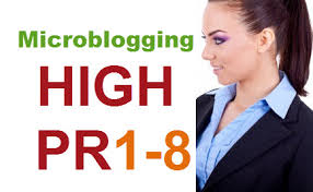 I will guest post your article on  PR4,6,7 technology blog