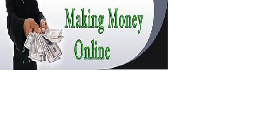 3 SIMPLE WAYS FOR BEGINNERS TO MAKE MONEY ONLINE
