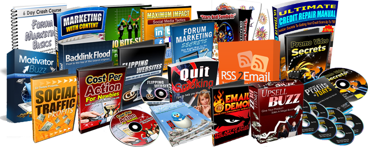 ``FREE`` Ebooks For Sale With Resell Rights. Under product segun hasta Since probada