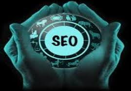 I will do 20 High PR,  1PR6 4PR5 5PR4 10PR3 blog comment backlinks in 24 hours