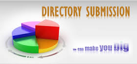 55+ High PR Dofollow Web Directory Submission Site To Submite Your Site