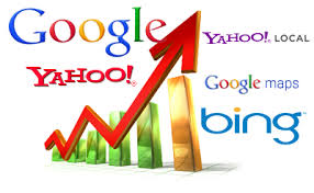 manually social bookmark,search engines,web directories,backlinks,website traffic and do full seo