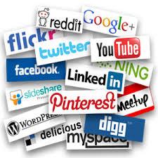 I will do Social Media Branding Creation Service