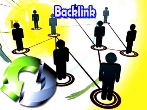 make a gold web2 0 contextual Pyramid with 25 High PR Web 2 properties plus 125 social bookmarking plus 300 high pr profile backlinks