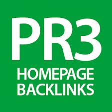 I will post your article on my pr3 blog with backlink