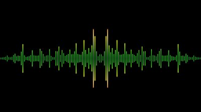 I Will Master Your Audio