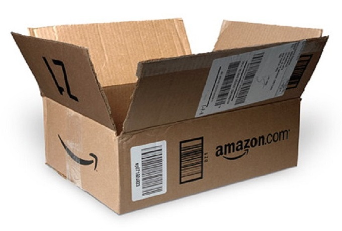drive traffic to your Amazon product listings