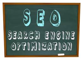 do seo report and competitor analysis /.