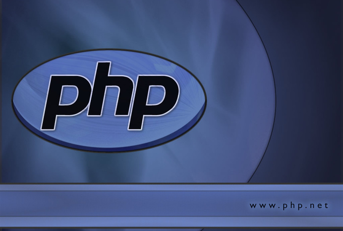 edit or create a php/mySQL/jQuery code