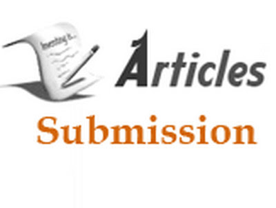I will do 10 High PR Article Submission