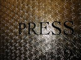 write a Press release and submit to best PR site /.