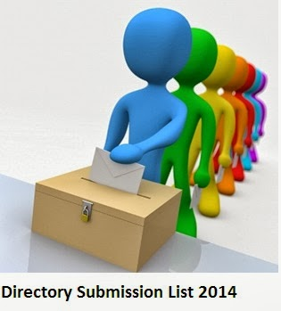 500+ Web Directory Submission List for Free Backlinks...