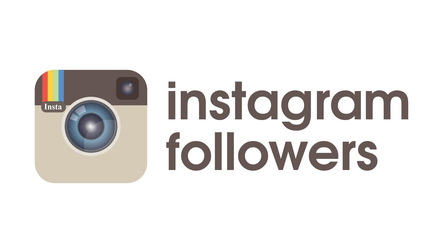 jual follower instagram