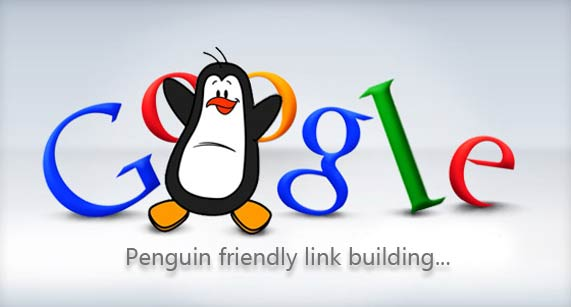 Educate Your SEO Link Profile with the Perfect EDU GOV Backlinks for Easy Ranking