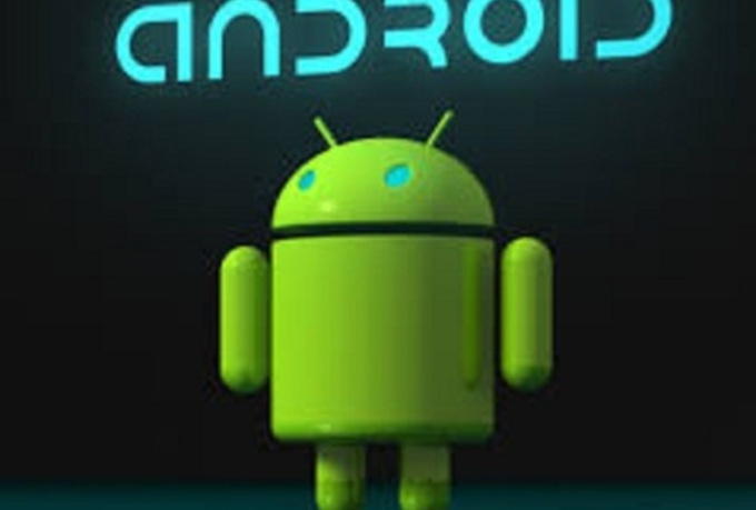 make android app for ur cool website+publish on Google Play+Private Keystore+Key