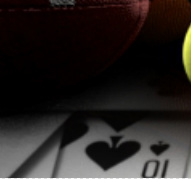 Quality PR5 Gambling Links