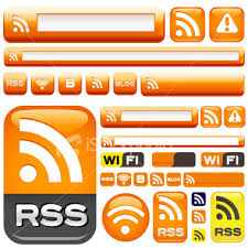submit your Blog's RSS Feed to over 70 Feed Search Engines../*/...