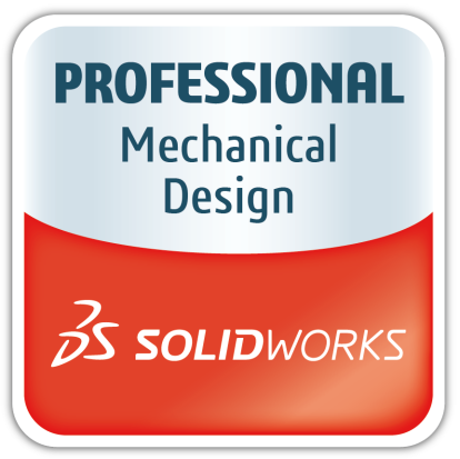 I will do any SolidWorks