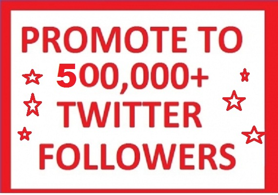 how to buy active twitter followers