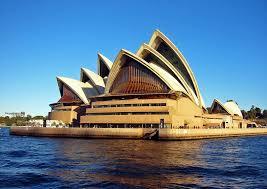 send 10K AUSTRALIA Visitors to your Website