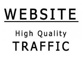 drive UNLIMITED real traffic to your site for 1 month /.