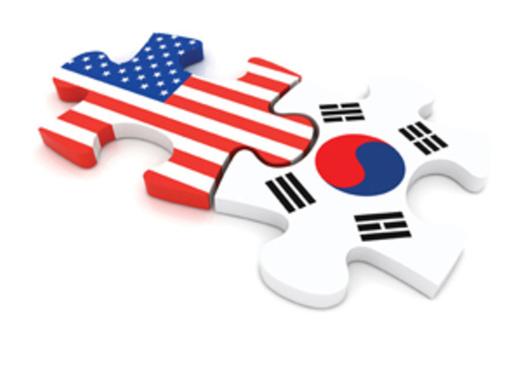 translate korean to english english to korean turkish. Black Bedroom Furniture Sets. Home Design Ideas