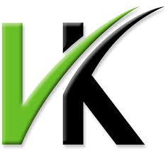 Give you 101 VKontakte Post or Photo