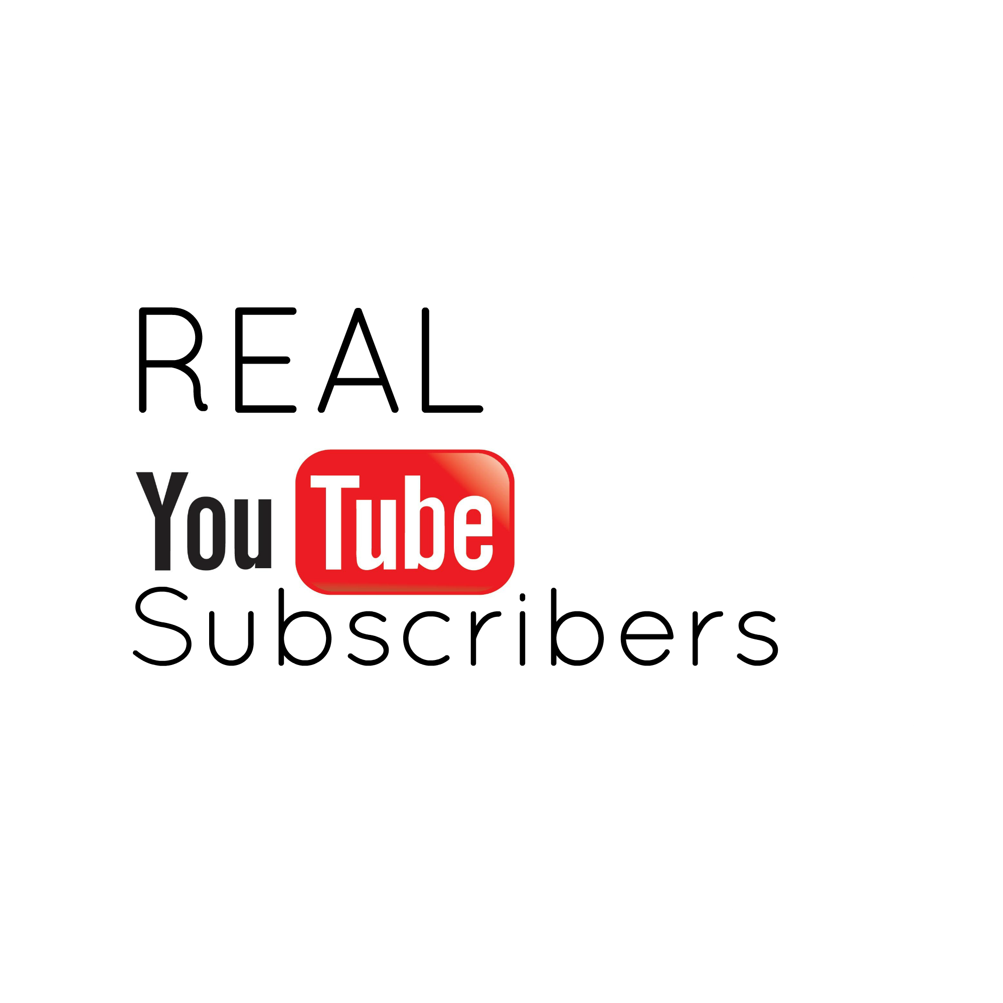 5000 real  engaged youtube subscribers for  70